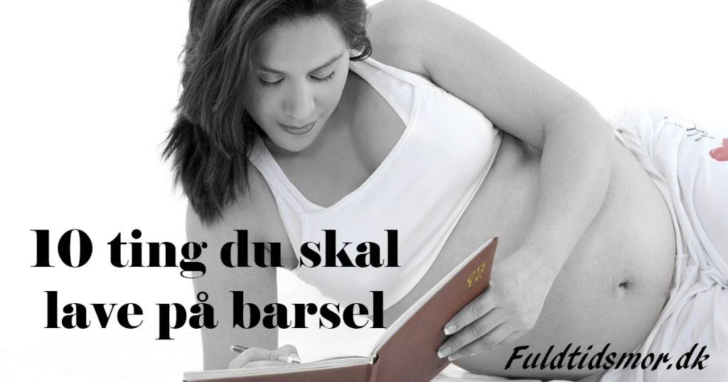 barsel
