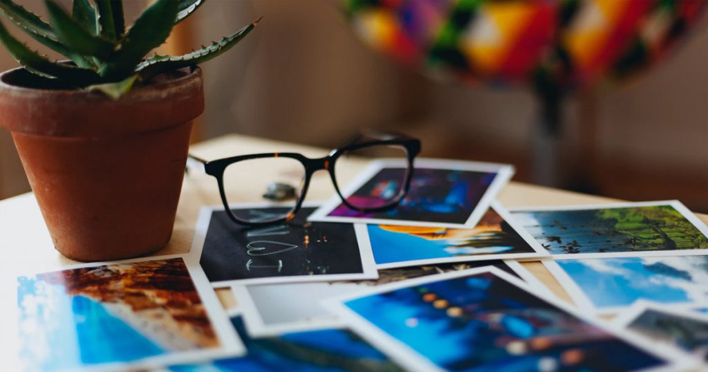 gratis billeder til blog