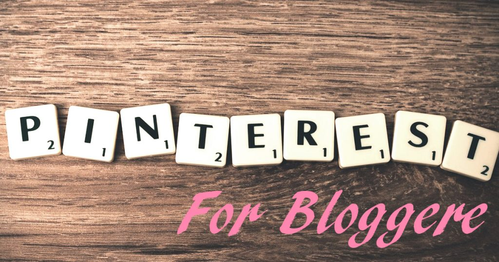 Pinterest guide for Bloggere: Lær hvordan du kan bruge Pinterest til |at booste din blogtrafik dramatisk. | Blog Pinterest | Pinterest SEO | Tjen penge på Pinterest